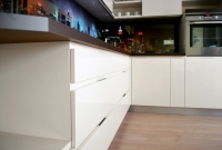 Modern kitchen-11
